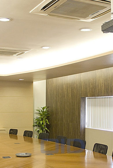 best-interior-designer-for-corporate-office