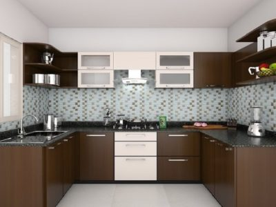 cuppino-u-shape-modular-kitchen